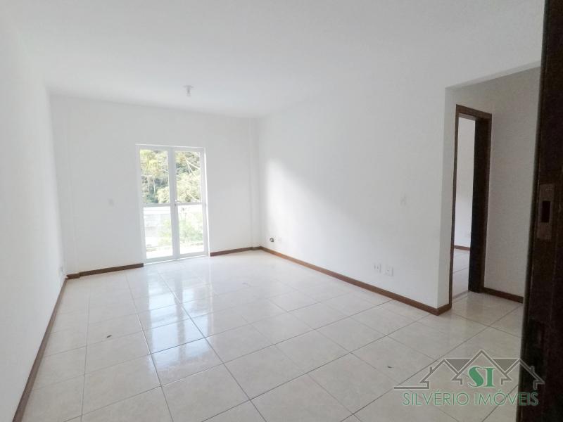 Apartamento em Morin  -  Petrópolis - RJ