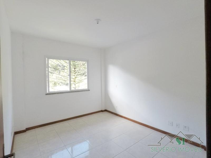 Apartamento para Alugar  à venda em Morin, Petrópolis - RJ - Foto 6