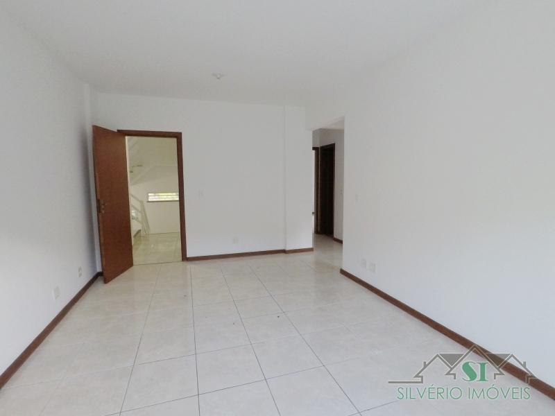 Apartamento para Alugar  à venda em Morin, Petrópolis - RJ - Foto 5