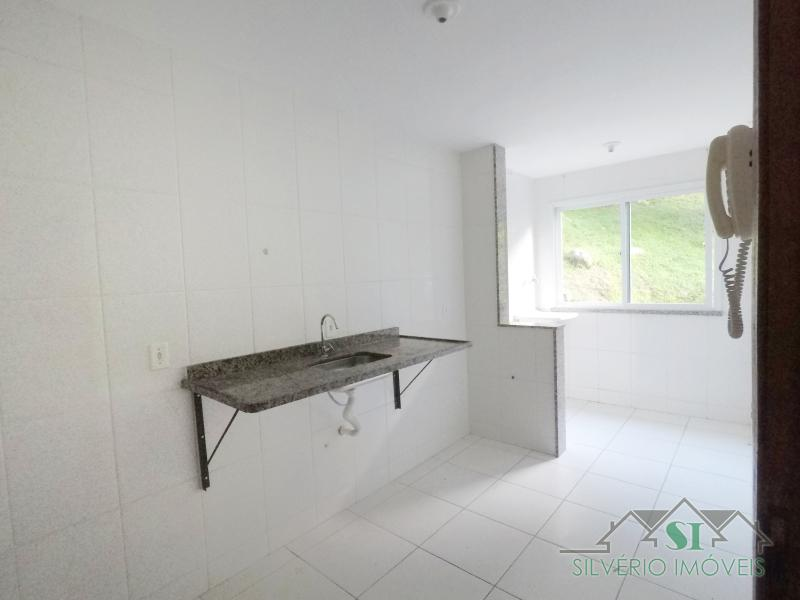 Apartamento para Alugar  à venda em Morin, Petrópolis - RJ - Foto 8