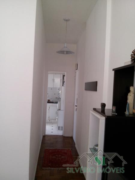 Apartamento para Alugar  à venda em Centro, Petrópolis - Foto 11