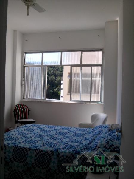 Apartamento para Alugar  à venda em Centro, Petrópolis - Foto 6