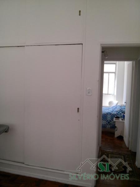 Apartamento para Alugar  à venda em Centro, Petrópolis - Foto 4
