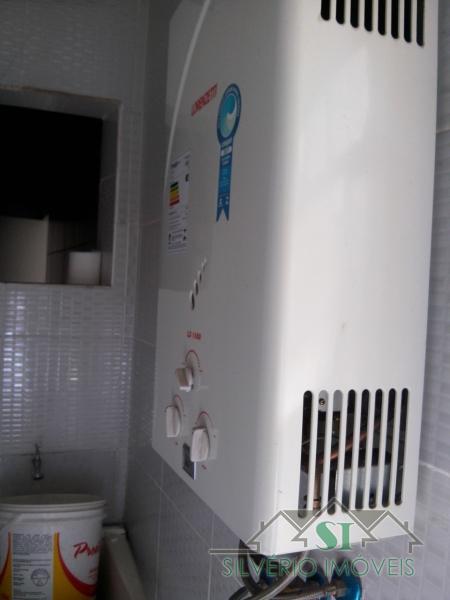 Apartamento para Alugar  à venda em Centro, Petrópolis - Foto 2
