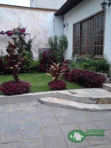 Casa para Alugar  à venda em Corrêas, Petrópolis - Foto 1