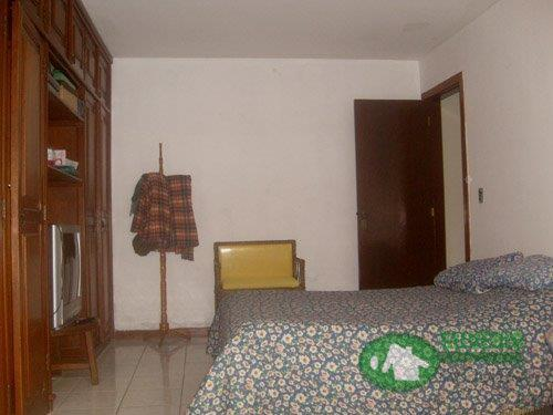 Casa para Alugar  à venda em Corrêas, Petrópolis - Foto 18