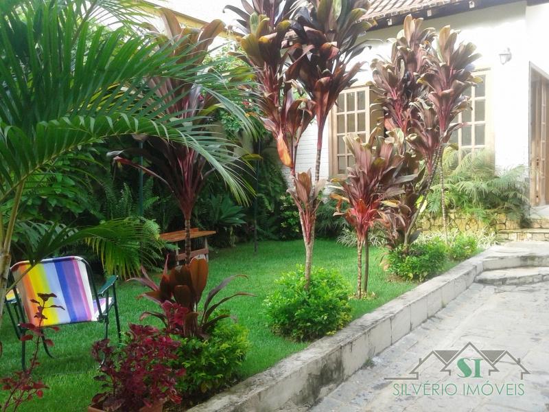 Casa para Alugar  à venda em Corrêas, Petrópolis - Foto 19