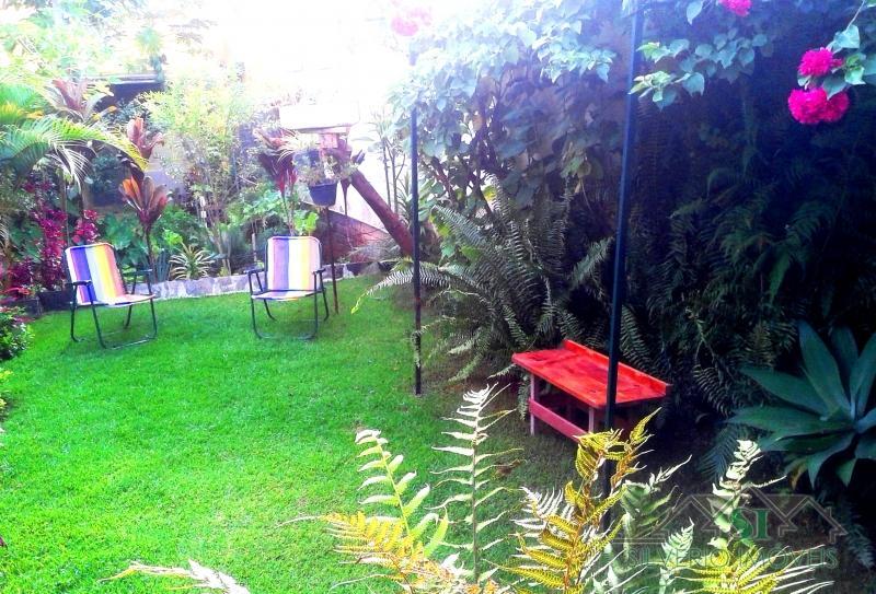 Casa para Alugar  à venda em Corrêas, Petrópolis - Foto 10