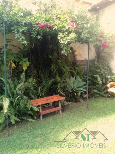 Casa para Alugar  à venda em Corrêas, Petrópolis - Foto 9