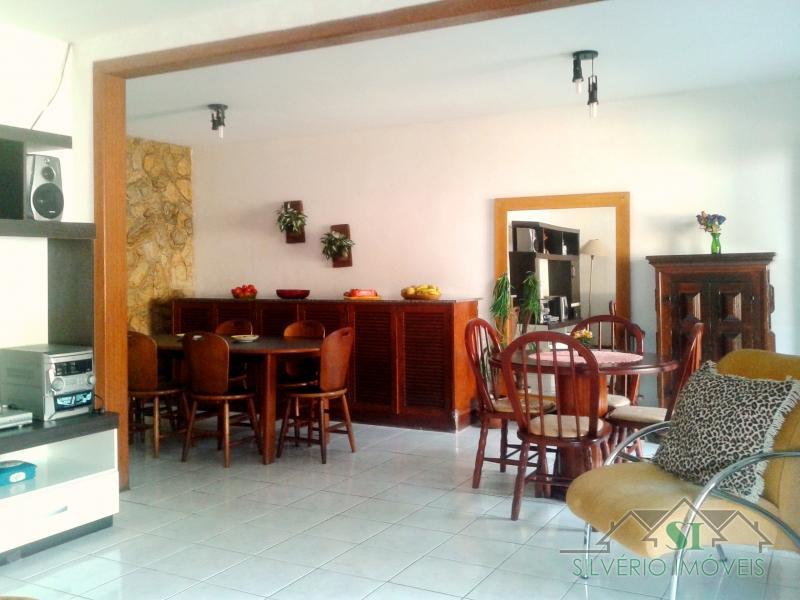 Foto - [1151] Casa Petrópolis, Corrêas