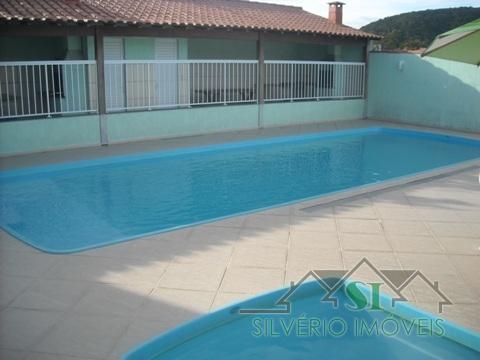 Casa à venda em Peró, Cabo Frio - Foto 12