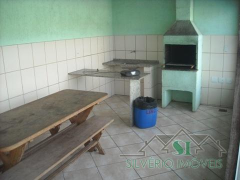 Casa à venda em Peró, Cabo Frio - Foto 13