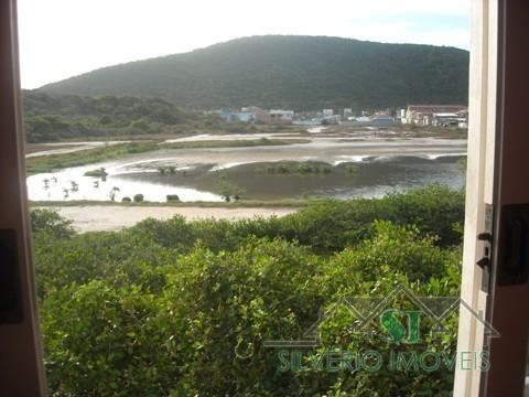 Casa à venda em Peró, Cabo Frio - Foto 14