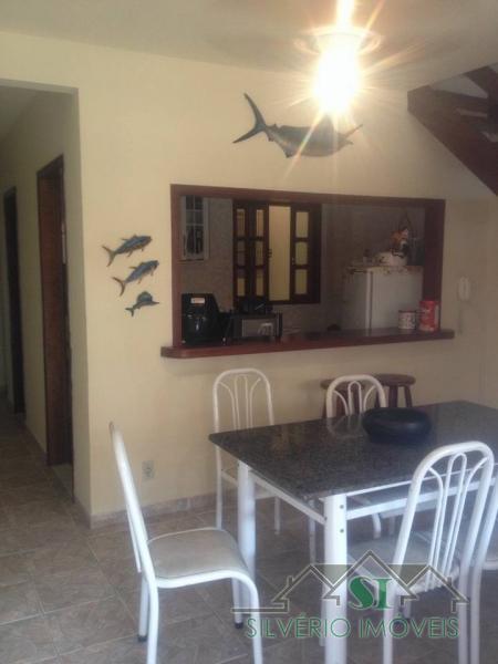Casa à venda em Peró, Cabo Frio - Foto 10