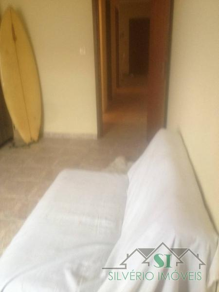 Casa à venda em Peró, Cabo Frio - Foto 16