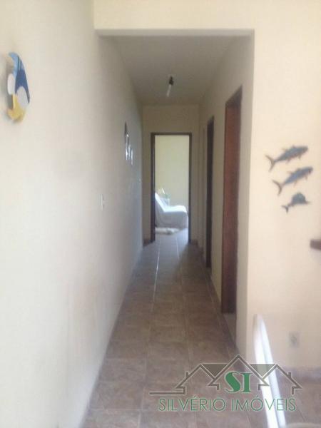 Casa à venda em Peró, Cabo Frio - Foto 7