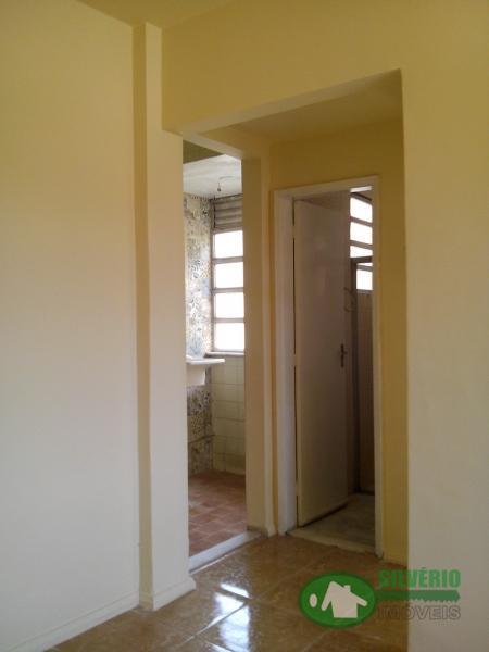 Apartamento para Alugar  à venda em Quitandinha, Petrópolis - Foto 9