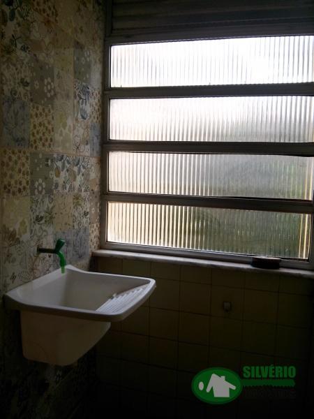 Apartamento para Alugar  à venda em Quitandinha, Petrópolis - Foto 11