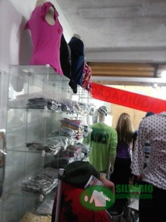 Loja para Alugar em Alto da Serra, Petrópolis - Foto 2