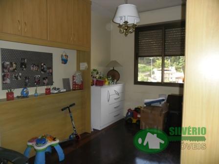 Apartamento à venda em Retiro, Petrópolis - Foto 7