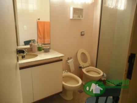 Apartamento à venda em Retiro, Petrópolis - Foto 4
