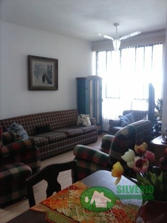 Apartamento à venda em Valparaíso, Petrópolis - Foto 8