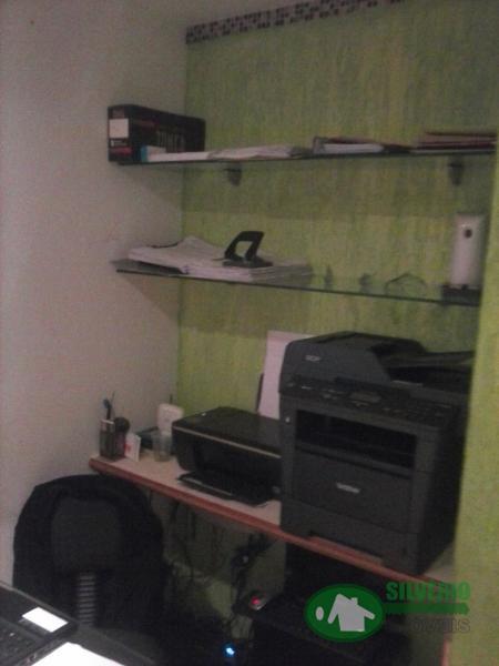 Sala à venda em Centro, Petrópolis - Foto 8
