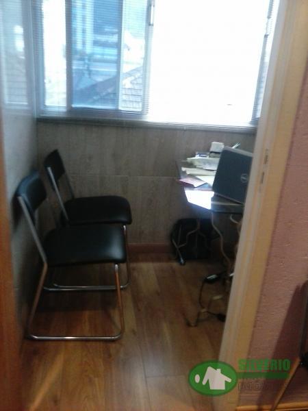 Sala à venda em Centro, Petrópolis - Foto 5
