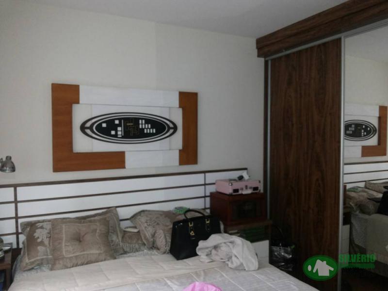 Apartamento à venda em São Sebastião, Petrópolis - Foto 12
