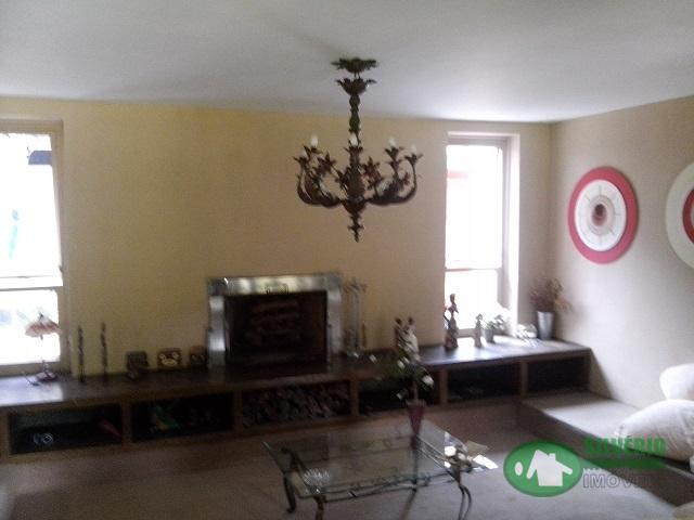 Casa à venda em Carangola, Petrópolis - Foto 17