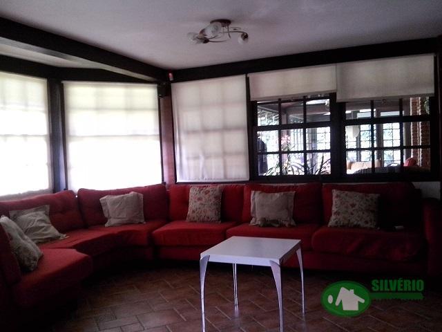 Casa à venda em Carangola, Petrópolis - Foto 18