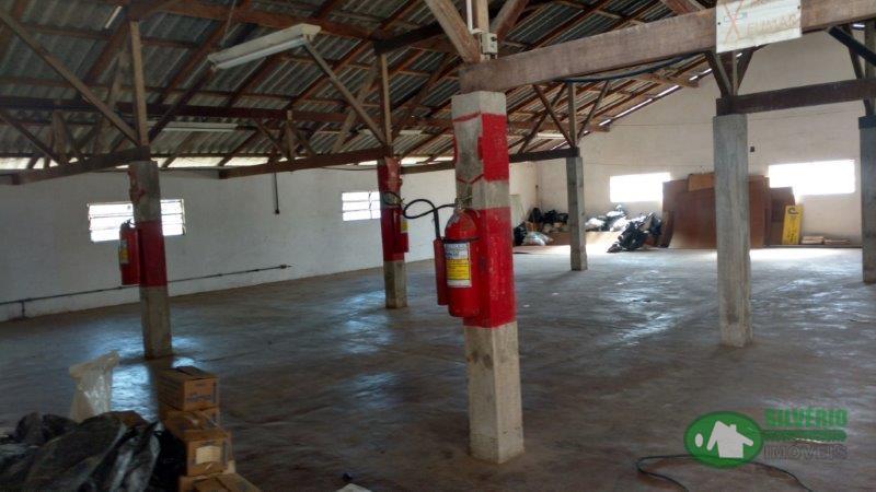Imóvel Comercial à venda em Quitandinha, Petrópolis - Foto 18