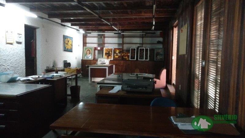 Imóvel Comercial à venda em Quitandinha, Petrópolis - Foto 12