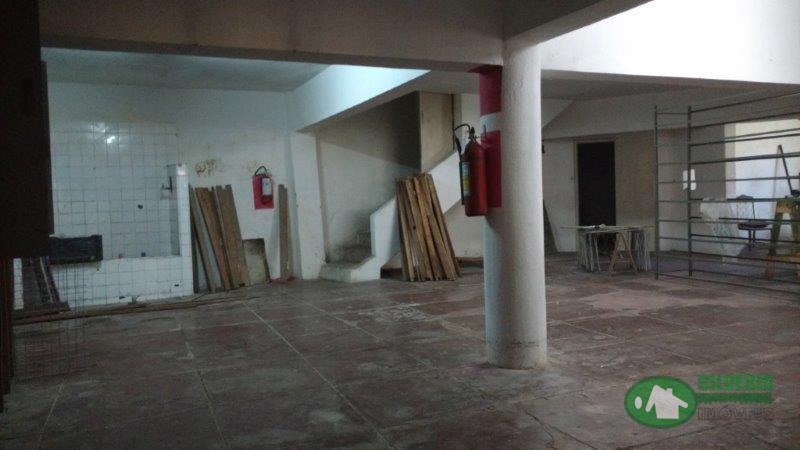 Imóvel Comercial à venda em Quitandinha, Petrópolis - Foto 11