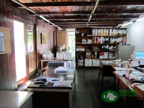 Imóvel Comercial à venda em Quitandinha, Petrópolis - Foto 4