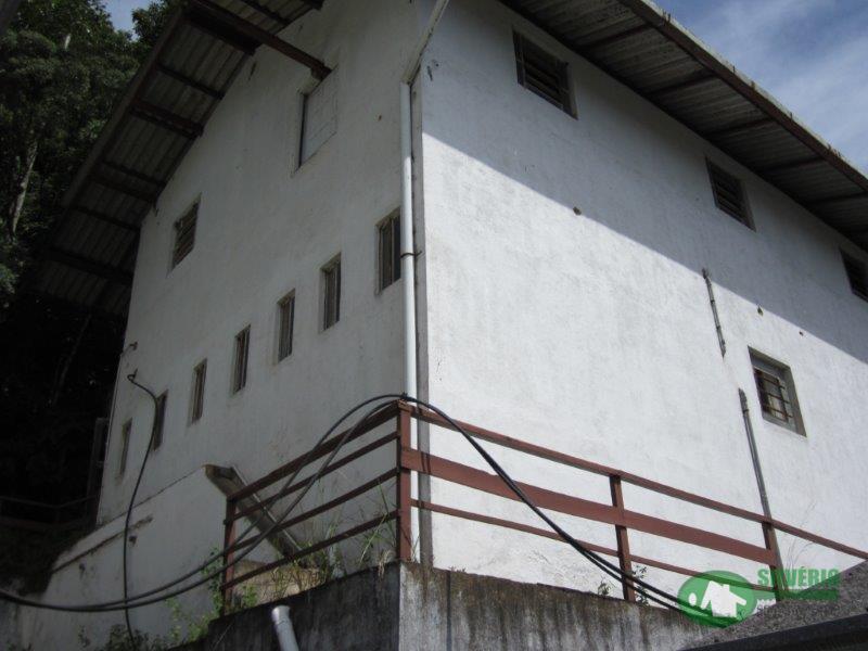 Imóvel Comercial à venda em Quitandinha, Petrópolis - Foto 6
