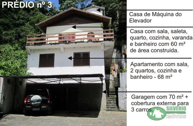 Imóvel Comercial à venda em Quitandinha, Petrópolis - Foto 9
