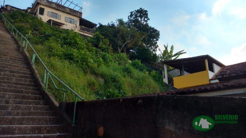 Terreno Residencial à venda em Bingen, Petrópolis - RJ - Foto 9