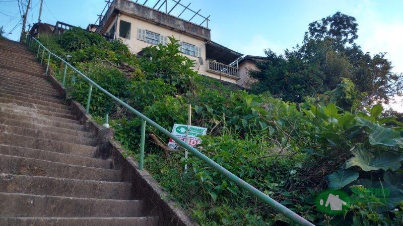 Terreno Residencial à venda em Bingen, Petrópolis - RJ - Foto 8
