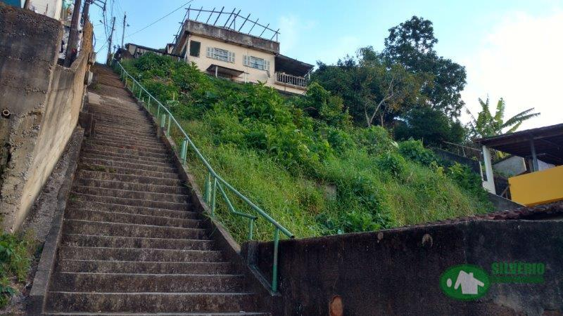 Terreno Residencial à venda em Bingen, Petrópolis - RJ - Foto 12