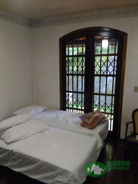 Casa à venda em Quitandinha, Petrópolis - Foto 3