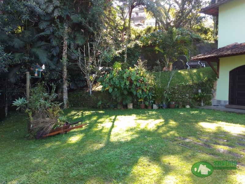 Casa à venda em Quitandinha, Petrópolis - Foto 14