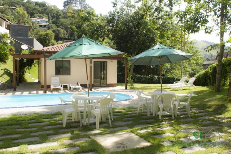 Cobertura à venda em Bonsucesso, Petrópolis - Foto 18