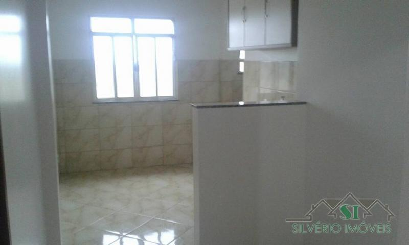 Petrópolis RJ - Apartamento para alugar