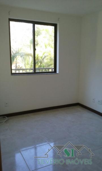 Apartamento para Alugar  à venda em Quitandinha, Petrópolis - Foto 16