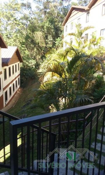 Apartamento para Alugar  à venda em Quitandinha, Petrópolis - Foto 15