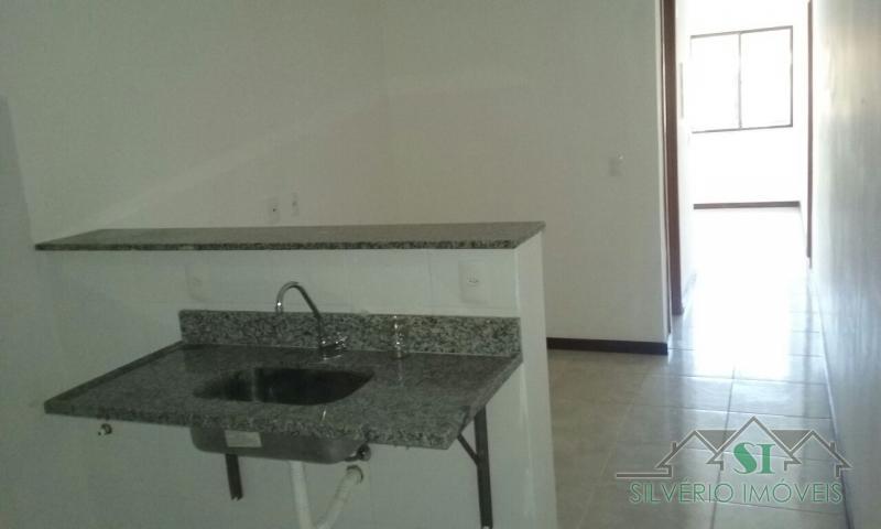 Apartamento para Alugar  à venda em Quitandinha, Petrópolis - Foto 14