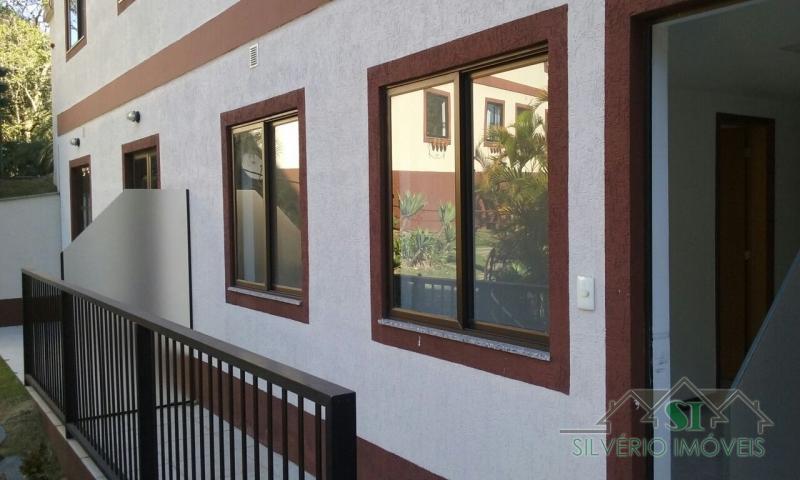 Apartamento para Alugar  à venda em Quitandinha, Petrópolis - Foto 13