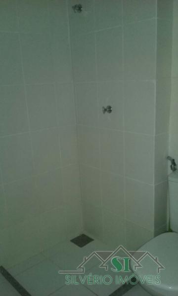 Apartamento para Alugar  à venda em Quitandinha, Petrópolis - Foto 8
