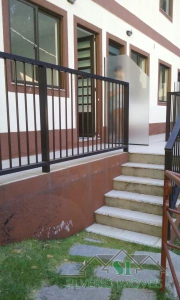 Apartamento para Alugar  à venda em Quitandinha, Petrópolis - Foto 6